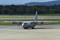 Swedish Air Force