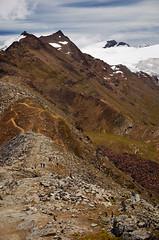 Gornergrat - Zermatt