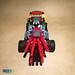 Car (LEGO MOC)