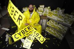 CyberCyberCyber!