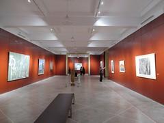 Yunnan Art Museum