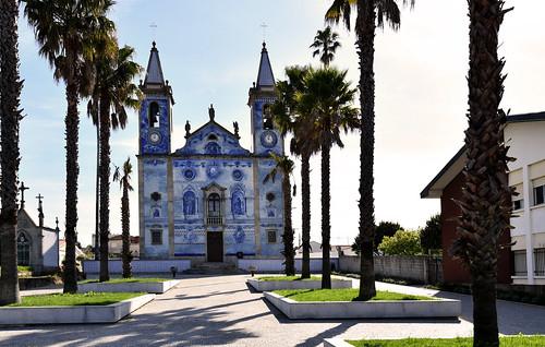Portugal - Cortegaça