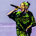 Billie Eilish  - Lowlands 17-08-2019-4562