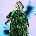 Billie Eilish  - Lowlands 17-08-2019-0813