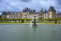 77113-Fontainebleau - Photo of Livry-sur-Seine