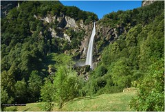 Image by Francesco2019 Photo (rayds2015) and image name DSC00745 photo  about Cascata Foroglio, Val Bavona / Valle Maggia