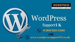 Image by edwardpitt67 (160741923@N04) and image name Wordpress UK photo  about A personal WordPress support service by WP specialists, present your demand whenever and our group will deal with it.We will improve and secure your site, with the end goal to capitalize on your service and amplify site performance.We are confident to the point that you will like our WordPress Custo