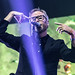 The National - Lowlands 17-08-2019-5318