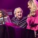 Giorgio Moroder - Lowlands 17-08-2019-5438