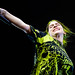 Billie Eilish  - Lowlands 17-08-2019-4697