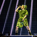 Billie Eilish  - Lowlands 17-08-2019-4482