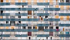 Image by memoire2cite87 (183695256@N04) and image name Clichy-sous-Bois - Monfermeil, patrimoine des 3F photo  about www.twitter.com/Memoire2cite le Logement Collectif* 50,60,70's dans tous ses états..Histoire & Mémoire de l'Habitat / Rétro-Villes / HLM / Banlieue / Renouvellement Urbain / Urbanisme URBANISME  S'imaginer Paris et le Grand Paris @ URBANISME S'imaginer Paris et le Grand Paris @ Les  50ans d'Apur
