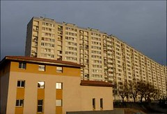 Image by memoire2cite87 (183695256@N04) and image name 13 cité les lauriers malpassé ( marseille) photo  about www.twitter.com/Memoire2cite le Logement Collectif* 50,60,70's dans tous ses états..Histoire & Mémoire de l'Habitat / Rétro-Villes / HLM / Banlieue / Renouvellement Urbain / Urbanisme URBANISME  S'imaginer Paris et le Grand Paris @ URBANISME S'imaginer Paris et le Grand Paris @ Les  50ans d'Apur