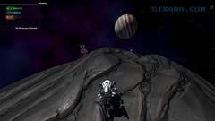 Image by Sixara (128032635@N06) and image name Star_Control_Origins_12 photo