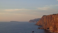 Image by pwar64 (100432173@N08) and image name Cape St. George, NL photo  about