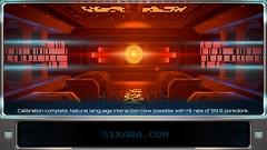 Image by Sixara (128032635@N06) and image name Star_Control_Origins_10 photo