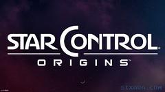 Image by Sixara (128032635@N06) and image name Star_Control_Origins_13 photo