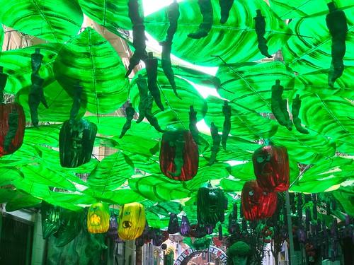 Festes Gràcia19 FG100.
