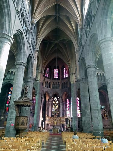 Iglesia Dinant (2)