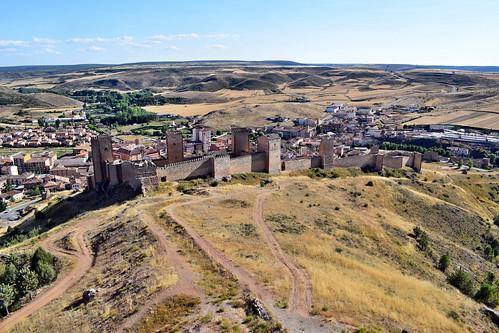Castillo (Molina de Aragón)