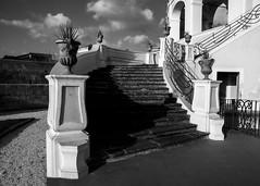 Piccole grandi scale
