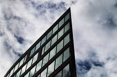 DSC_7845 modern architecture - Manchester