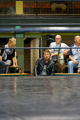 Xperience Wrestling - Lucha Arena 4