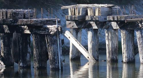 Coal Dam - Midland WA