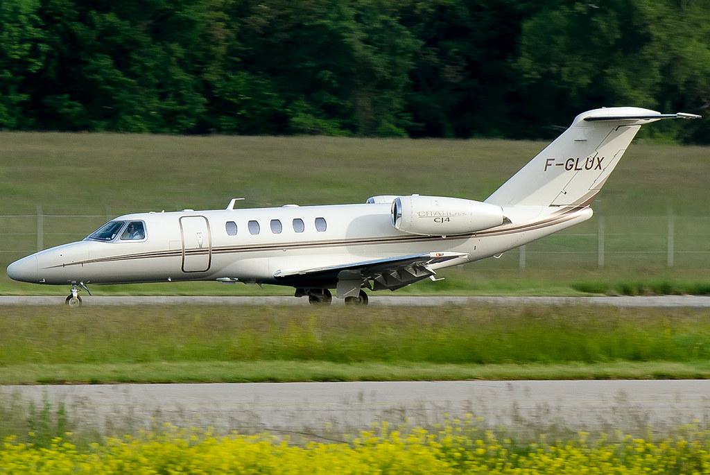F Glux Cessna 525c Citation Cj4 Download Photo Tomato To