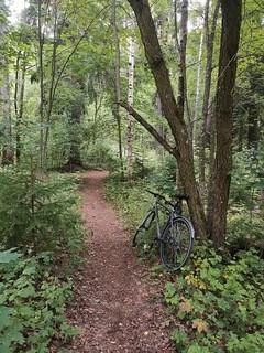 2019 Bike 180 ride 53 August 21