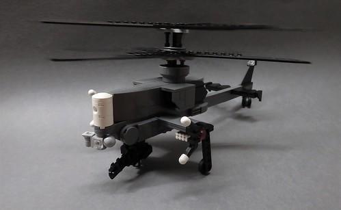 KA-99  'Osa'