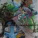 CH_STGO_BarrioMural_ruedaverde