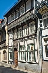DSC02334.jpeg -  Goslar