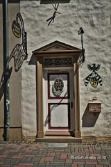 DSC02332.jpeg -  Goslar