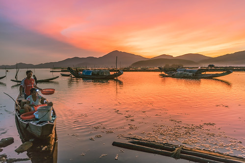 429A1550.0714.Phá Tam Giang.Phú Lộc.Thừa Thiên Huế