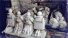 a family affair - Elmley Castle Worcestershire