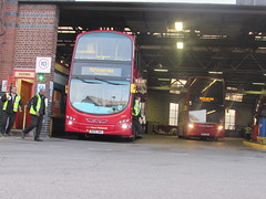 nxwm wright buses