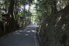 Photo:大神神社 By imp98