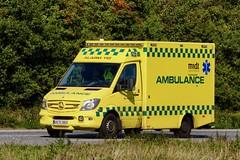 AN71889 (ambulance) (18.09.04, Motorvej 501, Viby J)DSC_9936_Balancer