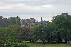 Saint-Pierre-le-Moutier (Nièvre).