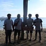 menghadap-laut-2.0-kolaka-utara-2019-kolutkab.go.id-125