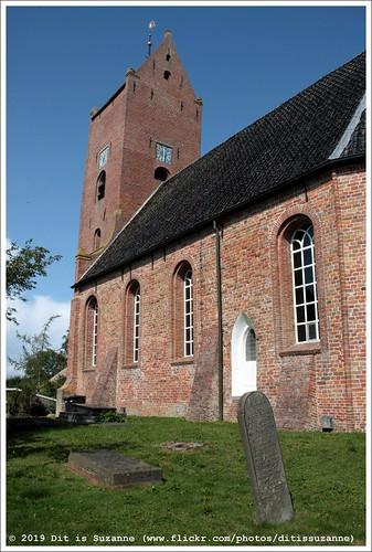 Sint-Ludgerkerk