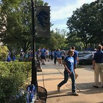 48600548581 Move-In Day 2019
