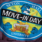 48600549341 Move-In Day 2019