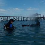 menghadap-laut-2.0-kolaka-utara-2019-kolutkab.go.id-31