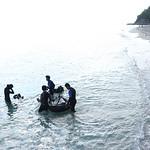 menghadap-laut-2.0-kolaka-utara-2019-kolutkab.go.id-12