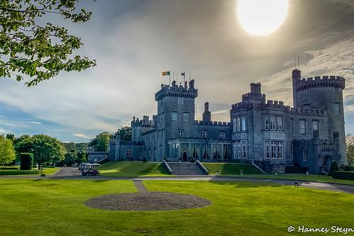 2019-06-30 to 07-14 Ireland - Day 4