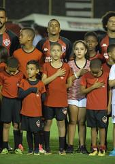 MASCOTES - Vitória x América-MG (Campeonato Brasileiro) Fotos: Pietro Carpi / ECVitória