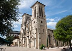 San Fernando Cathedral-2797