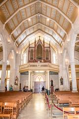 San Fernando Cathedral-2767